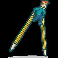 pencil stilts.png