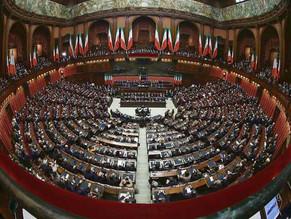 Legge di Bilancio 2018:                          disposizioni in materia di lavoro