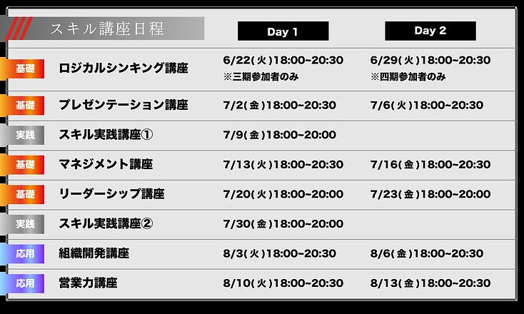 アートボード 11スキル講座日程.png