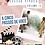 Thumbnail: A PARTIR DE 11 ANOS: Eurecookies Vol3 A cinco passos de você - 1 X R$ 12,00