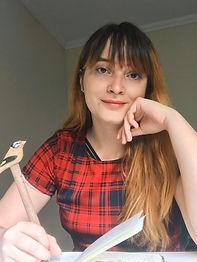 Luisa Fontan