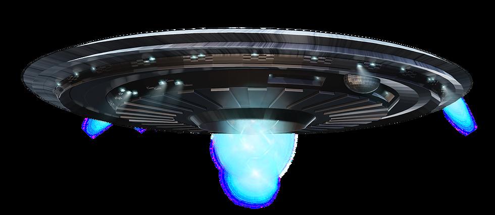 ufo-5129224.png