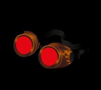 Super  óculos