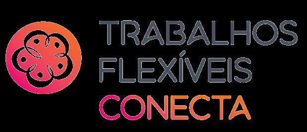 Trabalhos Flexíveis