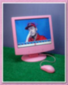 PinkDellFinal.jpg