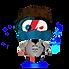 Robô-da-Eurekando_Fusão-Otreb_vs2.3.png