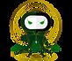 Robô_da_Eurekando_Comunicador.png