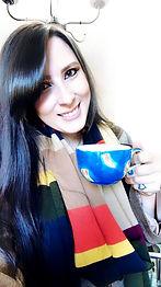 Luiza Gabriella