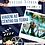 Thumbnail: A PARTIR DE 6 ANOS: Eurecookies Vol2 Viagem ao centro da Terra - 1 X R$ 12,00