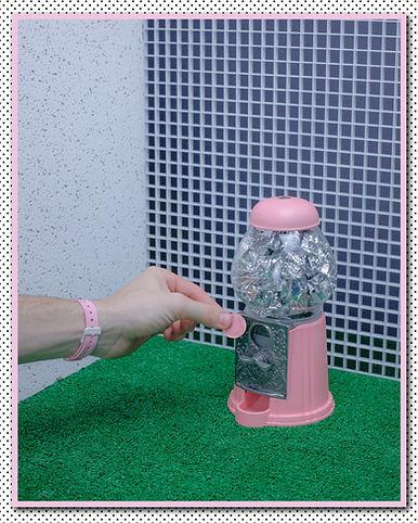 PinkGumballInsta.jpg