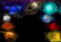 Via-Láctea_4.2.jpg