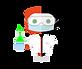 Robô da Eurekando_Pesquisador.png