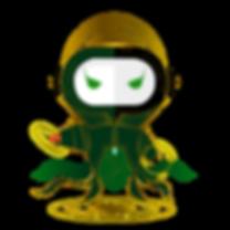 Robô_estelar-2.1.png