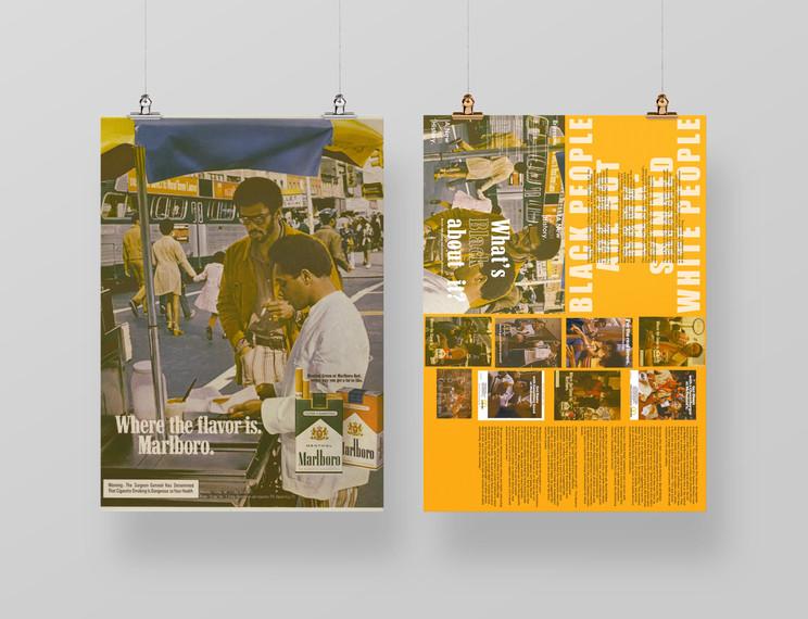 Burrell-McBain publication