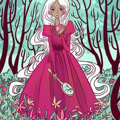 princessWeb.jpg