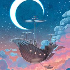 dreamshipLittleBoat.jpg