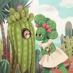 cactusOwlColorCorrWEB.jpg