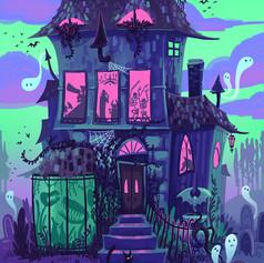 hauntedHouseWEB.jpg