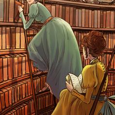 libraryLadderLadiesTiny.jpg