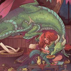 DragonDessertThief-Recovered02WEB.jpg