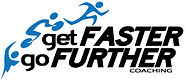 getFASTERgoFURTHER-logo.jpg