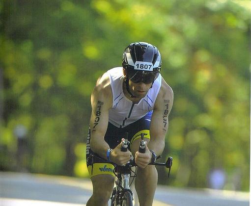 IMMT_Bike1.jpg