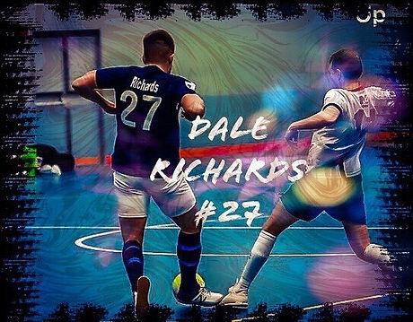 Dale Richards.jpg