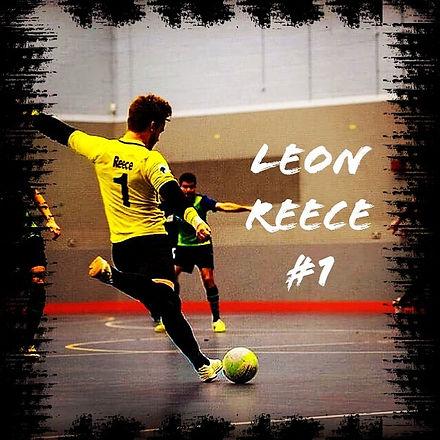 Leon Reece.jpg