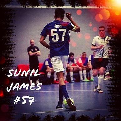 Sunil James.jpg