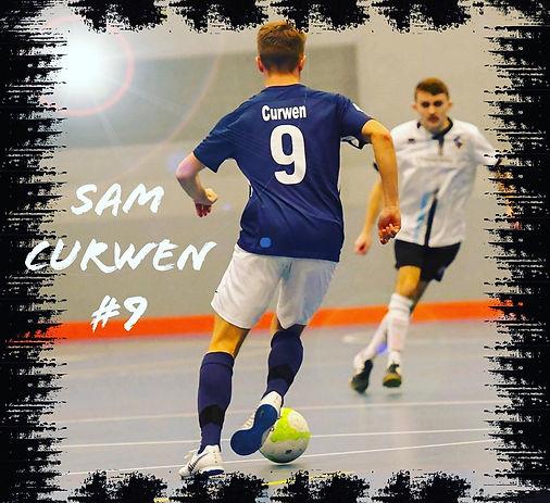 Sam Curwen.jpg