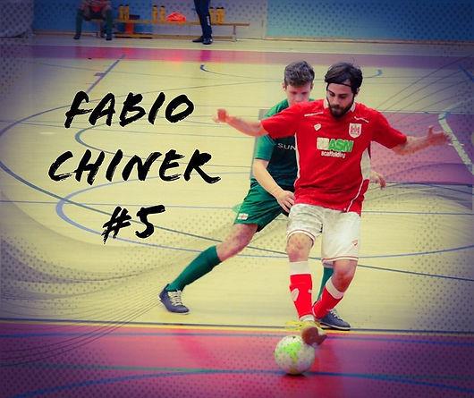 Fabio Chiner.jpg