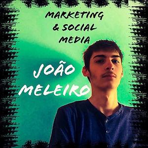 Marketing & Social Media Manager.jpg