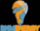 Bhm Logo.png