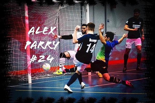 Alex Parry.jpg