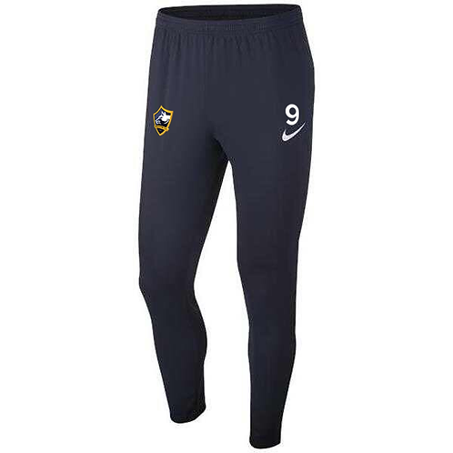 Player's Tracksuit Bottoms
