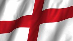 England-flag.jpeg