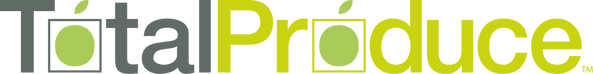 Total_Produce_logo.png