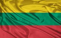 Lithuania.jpeg