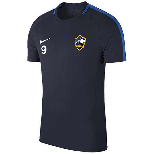 Senior Player's Training T-Shirt