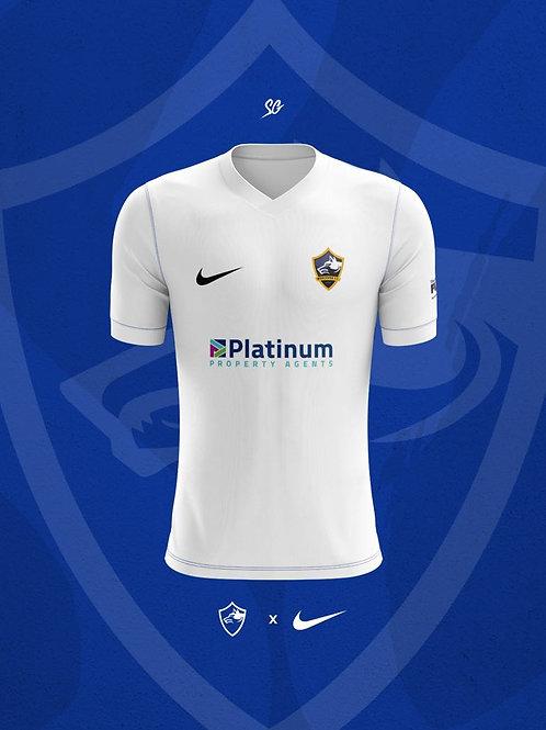Official Away Shirt