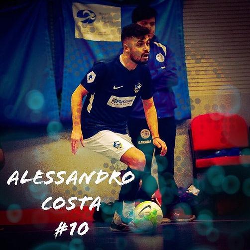 Ali Costa.jpg