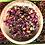 Thumbnail: Dancing Queen Tea