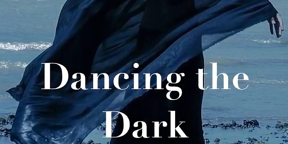 The Dark Goddess: Dancing with Our Shadows