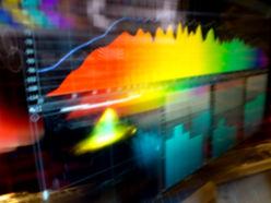 hal_audio_son_mastering_modifié.jpg