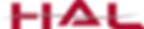 hal_audio_logo.png