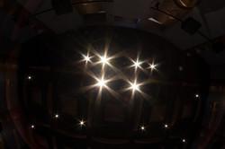 hal_audio_auditorium_son studio