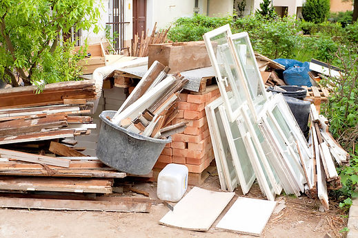 construction-debris.jpg