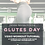 Thumbnail: Glutes Day Video Workout Tutorial
