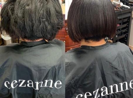 Introducing Cezanne