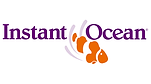 instant ocean.png